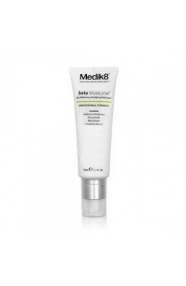 Medik8 Beta Moisturise 50 ml