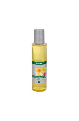 Saloos Shower Oil Erotic 125ml