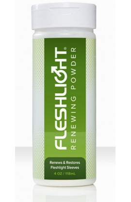 Fleshlight Powder 100 ml