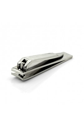 Small Nail Clippers, made in Solingen (Germany) HK-410-0000 Hans Kniebes