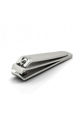 Sonnenschein Small Nail Clippers, Stainless Steel HK-1400-9000 Hans Kniebes