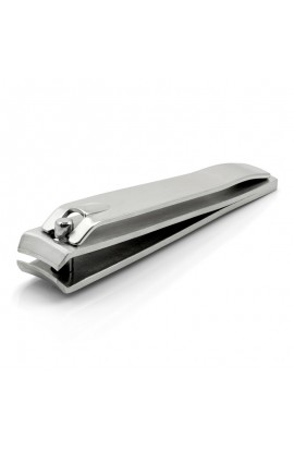 Sonnenschein Large Nail Clippers, Stainless Steel HK-1450-9000 Hans Kniebes