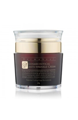 Dermaheal Cosmetic anti-wrinkle cream 40g