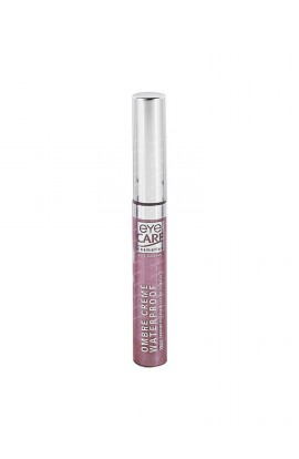 Eye Care Eyeshadow Cream 5 ml - Colour: 4002: Chocolate