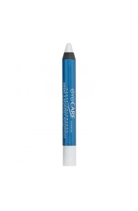 Eye Care Waterproof Eyeshadow 3,25g - Colour: 760: Pearl White