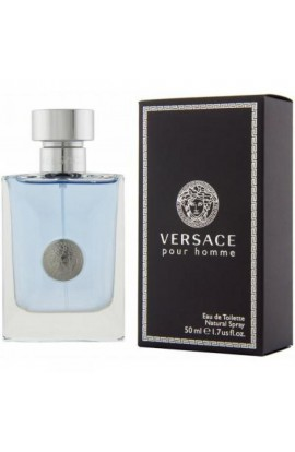 Versace Pour Homme Water After Shave 100ml