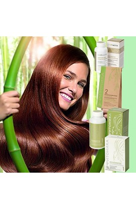 Biobeauty Strengthen hair growth, strengthen hair
