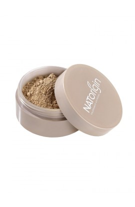 Natorigin powder primer 5 g, Color tone: 15: dune