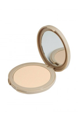 Natorigin compact powder 9 g, Color tone: 6: Cashmere