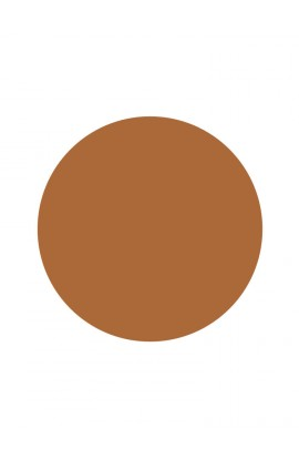 Avène Couvrance Fluid Foundation SPF 20 30 ml, Color tone: 5.0 Golden
