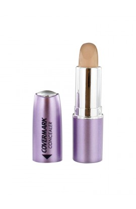 Covermark Anti-shade 6 g, Color tone: 4