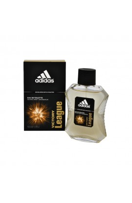 Adidas Victory League Toilet water 100 ml