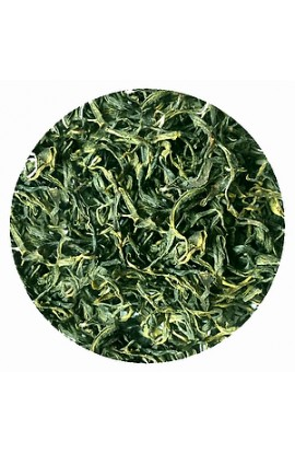 Georgian alpine wild green tea 0.05 kg