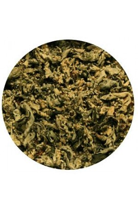 Georgian mountain tea from leaves and flowers of wild quince 0.05 kg