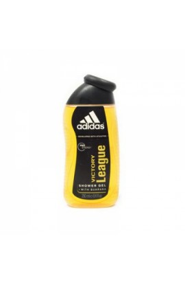 Adidas Victory League Shower gel 250ml
