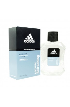 ADIDAS Lotion Refreshing 100 ml after shave