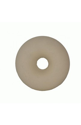 Alphaplastic Ring of royal, size 3, 1 pc.