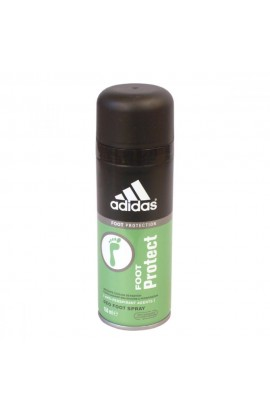 ADIDAS FOOT CARE DeoS 150 ml