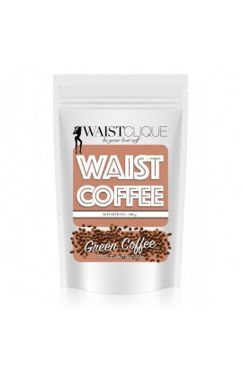 WaistClique Slimming coffee
