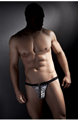 Anais Men's thong Gerry
