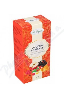 Dr.Popov Tea Fruitful romance 50 g