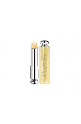 Dior, Multi-Functional Skin & Lip Correction, 2-In-1 Prime & Color Correct, 3.5 g, Tint: 300 Jaune