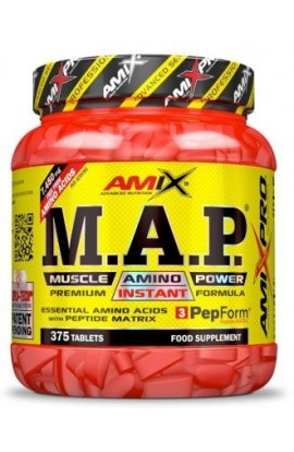 AMIX M.A.P. Muscle Amino Power