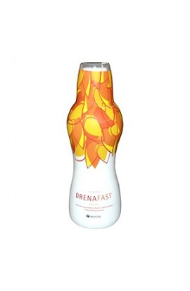 Drenafast, Darenafast, liquid, 500 ml