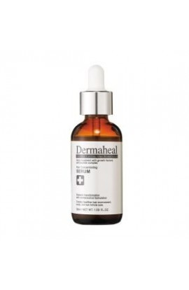 Dermaheal serum for hair growth