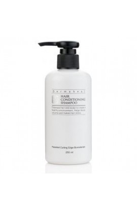 Dermaheal Shampoo for revitalizing hair 250ml