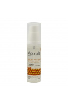 Care for ingrown hair 50 ML ACORELLE