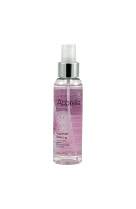 "Spray for the body ""Fruity"" 100 ML ACORELLE"