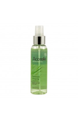BODY SPRAY SAGE 100 ML ACORELLE