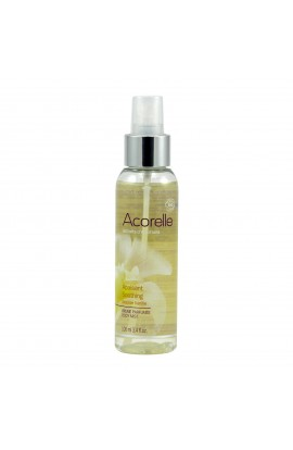 BODY SPRAY VANILLA 100 ML ACORELLE