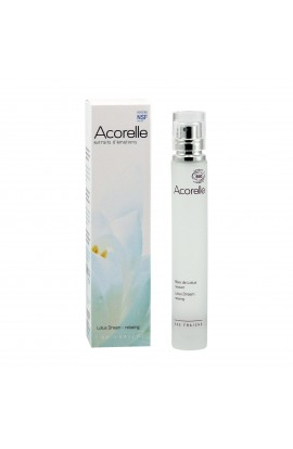 REFRESHING WATER LOTUS DREAM 30 ML ACORELLE