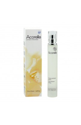 REFRESHING WATER NEROLI 30 ML ACORELLE