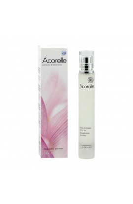 REFRESHING WATER ORCHID 30 ML ACORELLE