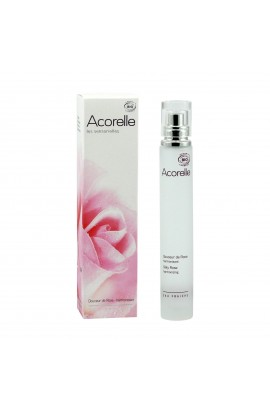 REFRESHING WATER ROSE 30 ML ACORELLE