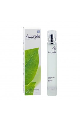 REFRESHING WATER TEA GARDEN 30 ML ACORELLE