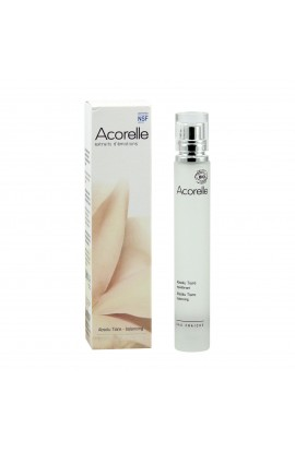 REFRESHING WATER TIARA 30 ML ACORELLE