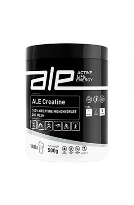 ELE Creatine, powder, 500 g