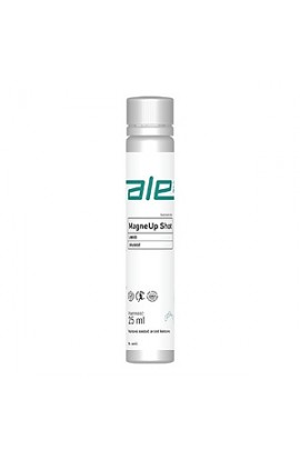 ALE MagneUp Shot, liquid, 25 ml