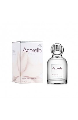 ACORELLE, PARFUME WATER TIRE, 50 ML