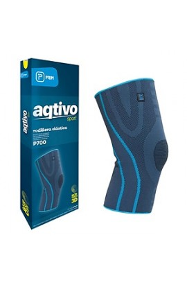 Prim Aqtivo Sport P700, flexible knee support, size XL