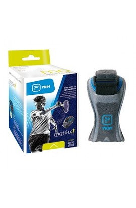 Prim Mottio T29, tennis elbow, one size fits all