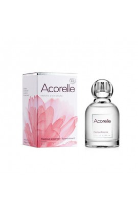 ACORELLE, PERFUME WATER PATCHOULI, 50 ML
