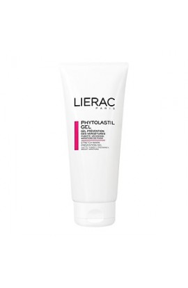 Lierac Phytolastil Gel, Stretch Mark Gel, 200 ml