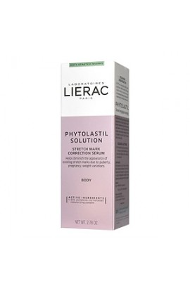 Lierac Phytolastil, stretch marks correction serum, 75ml