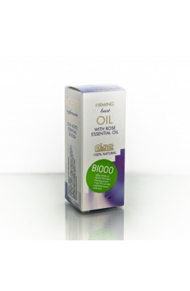 ARGITAL, OIL TO FAST DEKOLT, 50 ML
