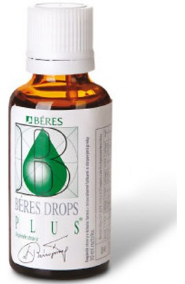 Bres Drops Plus